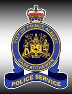 Prince Albert Police Service Welcomes New Recruits
