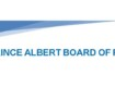 BOARD'S RESPONSE TO CURRENT CHALLENGES ON VIOLENCE AND CRIME IN OUR COMMUNITY